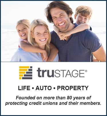 Image Link to Tru Stage Insurance