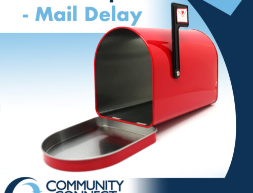 Delayed Mail